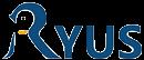 ryus_logo (1)
